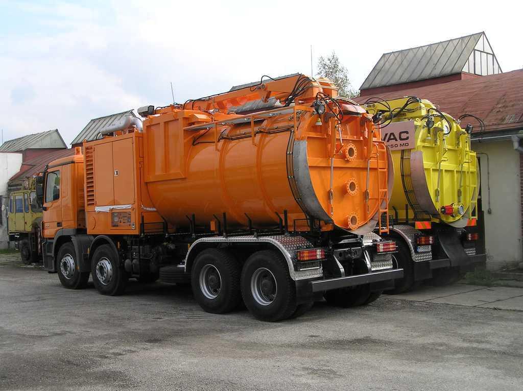 COMPEL-VAC-250-MD-001