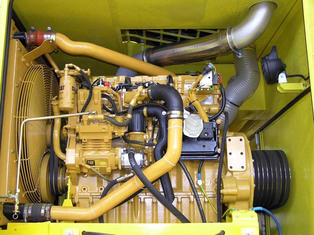 COMPEL-VAC-250-MD-002