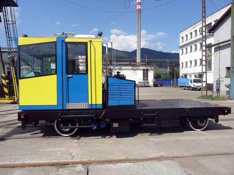 MUV-69-MT-003