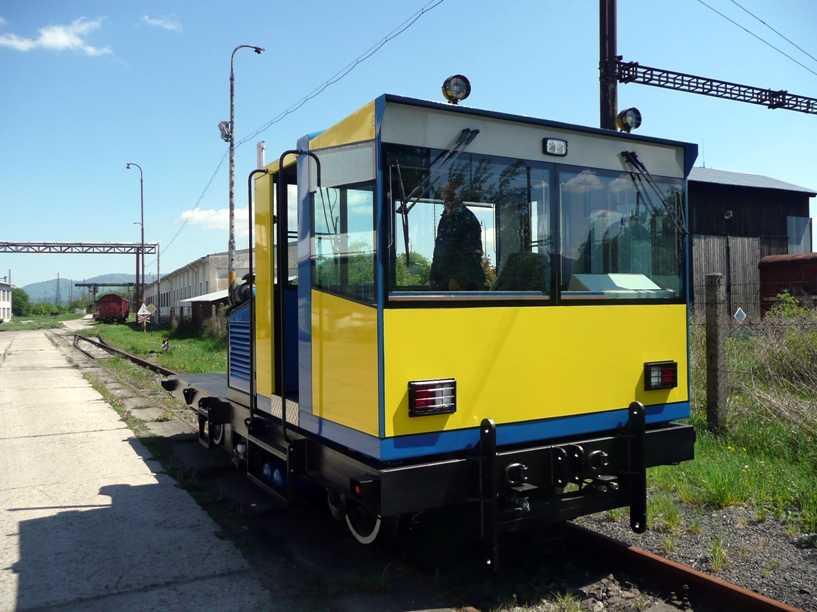 MUV-69-MT-004