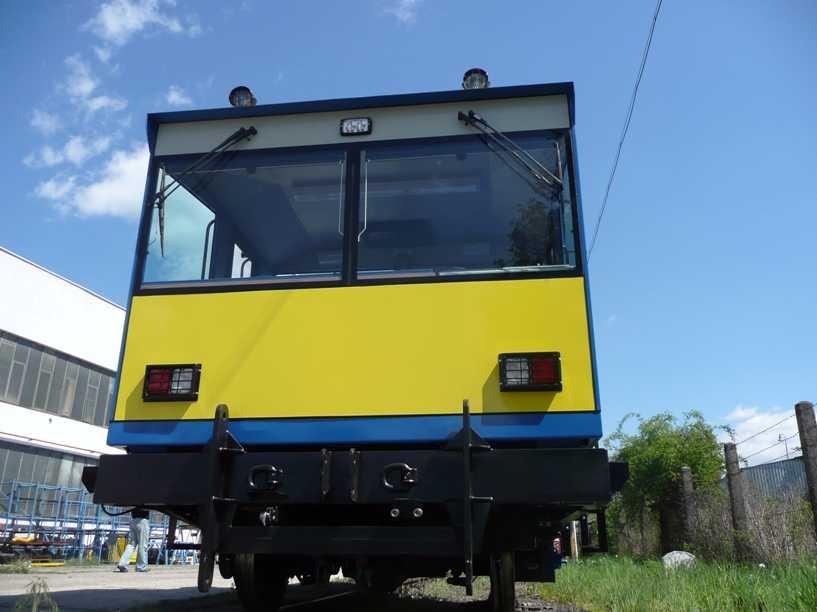 MUV-69-MT-005