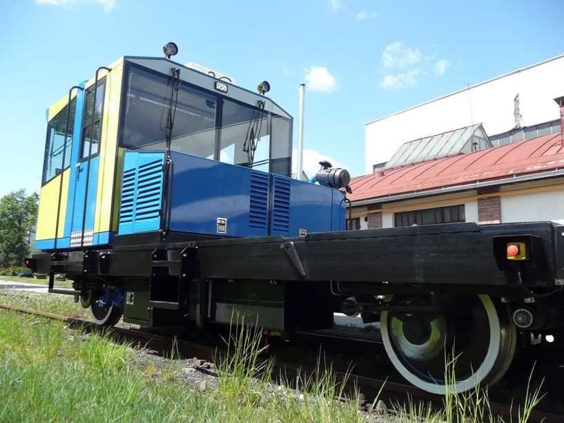 MUV-69-MT-006