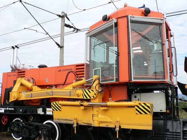 SZP-750-003