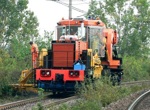 SZP-750-004