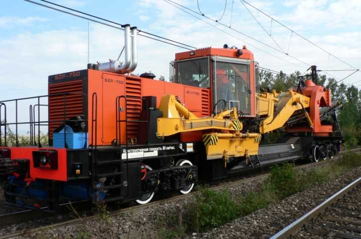 SZP-750-006