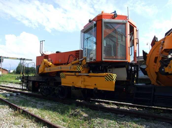 SZP-750-011