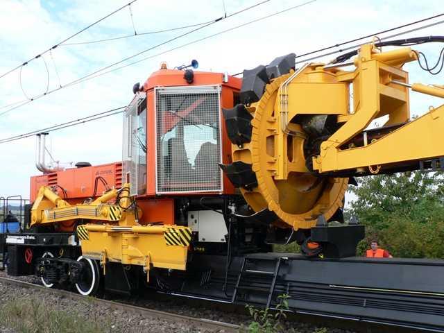 SZP-750-014